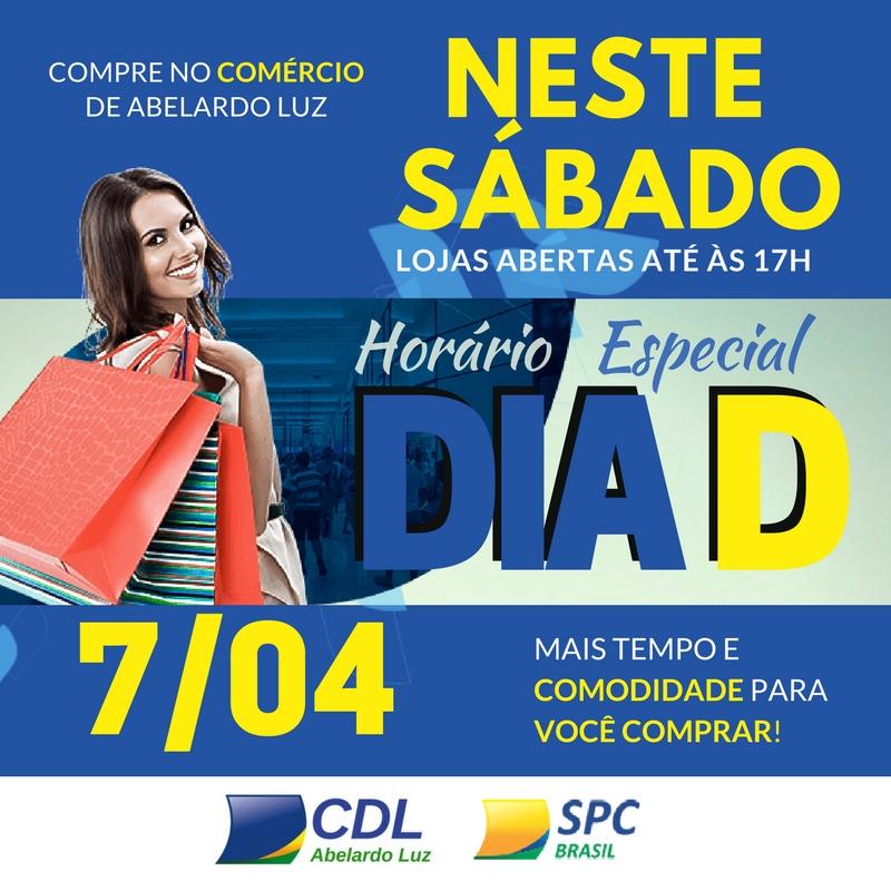 105ba923b cdl 2 5ac822175b32c.jpg